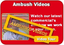 Ambush the Technician Videos