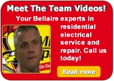 Meet The Stafford Electrician Team Videos